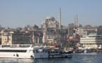Explosion à Istanbul (Turquie) : des touristes parmi les victimes