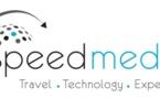Speedmedia veut aider les agences de voyages à générer plus de trafic