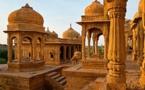 Inde : l'e-visa connait quelques bugs à l'allumage