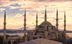 Istanbul : FTI et Pacha assouplissent leurs conditions de report ou annulation