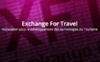 Exchange For Travel organise son assemblée générale le 27 janvier 2016