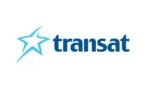 La Case de l'Oncle Dom : Vente de Transat ? Transataratata…
