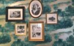 New Boutique Hotel in Nice: Villa Otéro, between history and retro