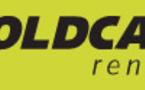 Pays-Bas : Goldcar s'installe à l'aéroport d'Amsterdam-Schiphol