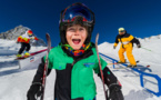 Tignes (Alps, France): the ski station that rolls out the red carpet for families