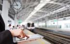 SNCF : le wifi dans le train… c'est pour aujourd'hui ou pour demain ?