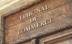 Défaillances : +10,4 % d'AGV en redressement ou liquidation judiciaire en 2015