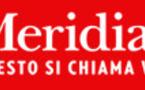 Meridiana : vols Marseille-Olbia du 4 juin au 24 septembre 2016