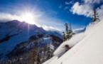 Courmayeur Mont-Blanc Funivie : toutes les pistes de la station sont ouvertes !