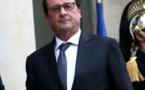 France : vers une nouvelle prolongation de l'état d'urgence ?