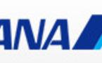 All Nippon Airways : vols Tokyo-Phnom Penh dès le 1er septembre 2016