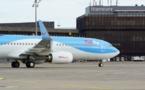 TUI Belgium annule tous ses voyages en Tunisie et Charm-el-Cheikh jusqu'à fin octobre 2016