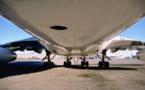 Air France-KLM, IAG, easyJet, Lufthansa et Ryanair créent une nouvelle association de transporteurs