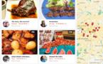 VizEat : l'Airbnb de la table d'hôte tisse des liens avec les pros du tourisme