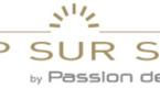 Maurice : 25 vendeurs de Passion des Îles participent au 3e Rallye de Sun Resorts