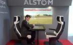 Train du futur : quelles innovations attendent les passagers ? (Vidéo)