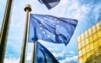 La Case de l'Oncle Dom: Directive bruxelloise, tous aux Bahamas pour la garantie financière !