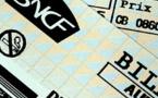 La Case de l'Oncle Dom : l'échangisme faut que ça rapporte, b... !
