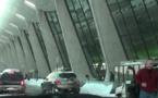 Tempête de neige et annulations vols USA : le vademecum des règles à appliquer