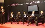 Aura-t-on besoin d'un ministre du tourisme en France en 2020 ?