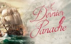 """Puy du Fou : """"Le Dernier Panache"""", nouveau spectacle de grande envergure en 2016"""