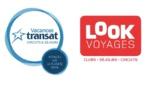 Selectour Afat : Transat France démarche les agences en direct