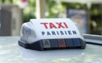 Taxis : la grève continue jeudi 28 janvier 2016