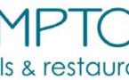 IHG : un hôtel Kimpton verra le jour à Amsterdam en 2017