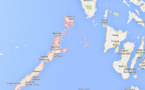 Philippines : un Français, sa femme et son fils, retrouvés morts à Palawan