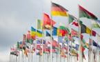 Europe : le tourisme doit-il se soumettre au nom des intérêts économiques ?