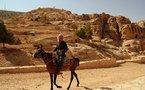 Nayef Al-Fayez : «La Jordanie ne s'ouvrira jamais au tourisme de masse !»