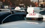 Taxis vs VTC : rencontre avec le médiateur le 2 février 2016