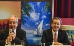 Toulouse : TUI France prend ses marques et... finalise avec Selectour Afat ?