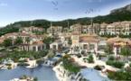 Espagne : l'hôtel Park Hyatt Majorque ouvrira le 1er avril 2016
