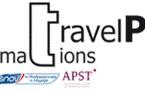 Snav, APST : Travel Pro, demandez le programme de formation !
