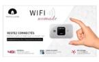 L'hôtel Maison Albar Champs Elysées propose une nouvelle offre digitale à ses clients