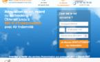 Air Indemnité : un service automatisé à destination des agences de voyages