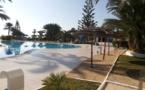 Tunisie : le Golf Beach Djerba tire le rideau et laisse tomber clients de FRAM et salariés