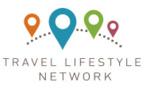 Travel Lifestyle Network recrute 3 nouvelles agences au Québec, au Mexique et au Brésil
