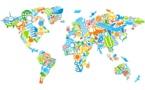 Air New Zealand lance un billet tour du monde à partir de 1402 €