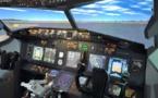 Austrian Airlines opte pour eFlight Manager, la solution mobile de Sabre