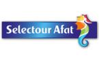 Selectour Afat obligé de loger tous ses fournisseurs à la même enseigne ?
