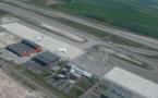 L'aéroport de Paris-Vatry pourrait être l'un des gagnants de l'Euro 2016
