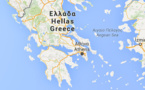 Grève générale en Grèce : perturbations dans les transports jeudi 4 février 2016