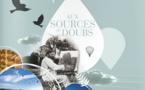 Doubs Tourisme : le CDT participe à 11 manifestations de promotion en 2016