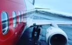 Norwegian pourrait lancer des vols entres Paris-CDG et Los Angeles cet été
