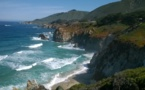 Eductour Visit California : Fascinante Highway 1 - Jour 2