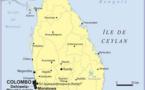 Sri Lanka : attention aux tentatives d'escroquerie sur la côte Sud !