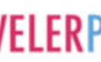 Pays-Bas : TravelerPark débarque à Amsterdam, Eindhoven et Rotterdam