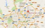Madrid : alerte générale à l'aéroport Barajas après une menace sur un vol vers Riyad